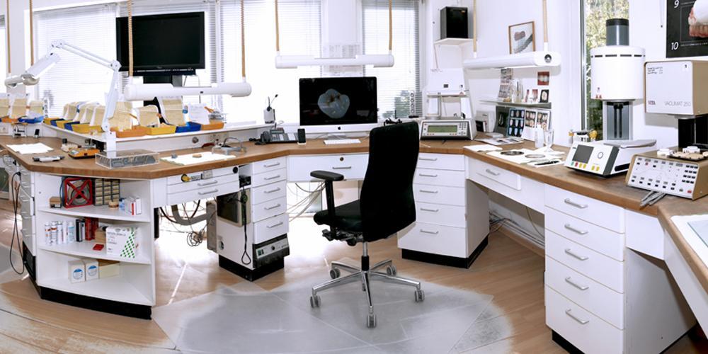 dentallabor-001_Startseite_1000x500