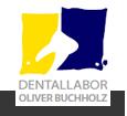 Dentallabor Oliver Buchholz GmbH Köln