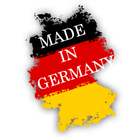 made_in_germany_2