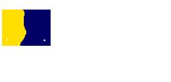 dentallabor-buchholz-koeln-logo-white